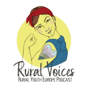 Rural Voices - SE01E08